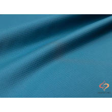 100%Polyester Ripstop Woven Fabric