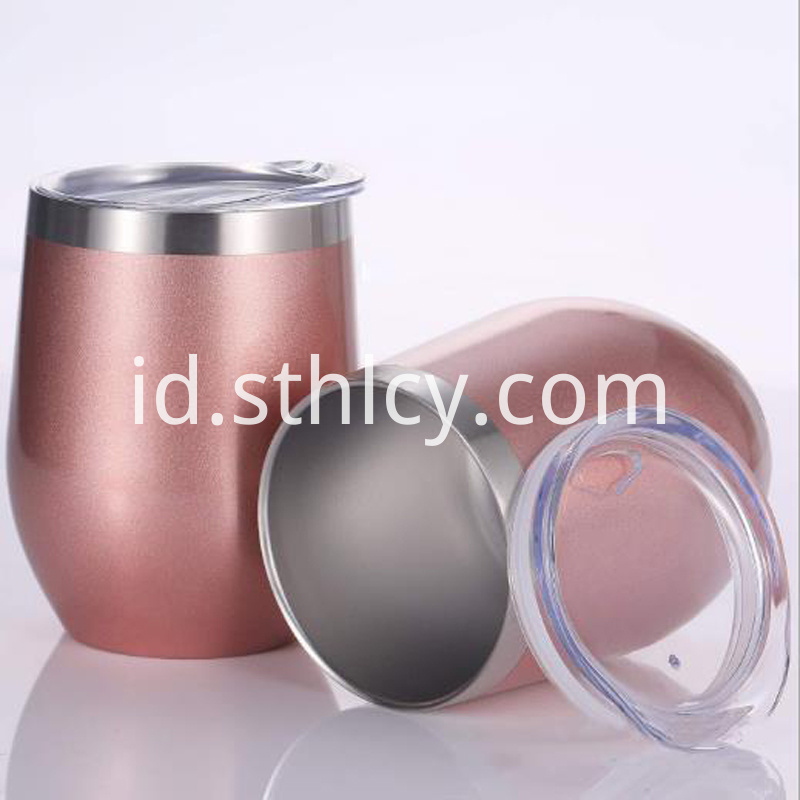 stainless steel mugs bulk