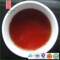 Keemun черный чай с заводской цене за кг