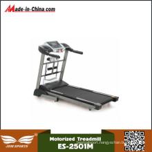 Home Use Freemotion Landice Treadmill Factory