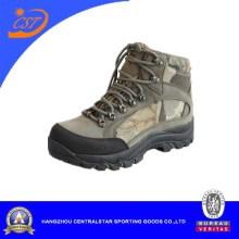 Mode Anti-Rutsch Outdoor Hiker Schuhe (CA-10)