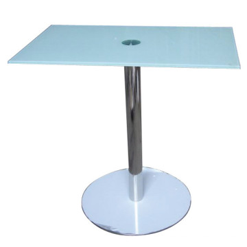 Popular Hotel Dining Table Restaurant Table