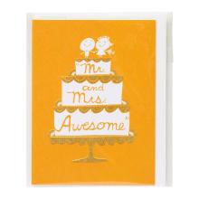 Kundenspezifische Geburtstagsfeier-Einladungs-Gruß-Karte danken Ihnen Karten Gold