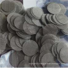 Factory Price Tobacco Hookah for Smoking Universal Wholesale (ES-HK-116)