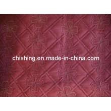 "Quilting Pattern (CSDB94""-3)"