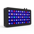 Meeresland Led Fish Aquarium Light 2020