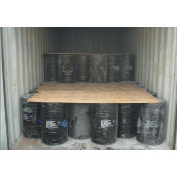 295L/KG Calcium Carbide Block