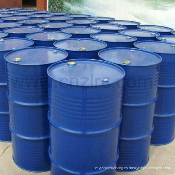 Resina de epoxy del producto de FRP
