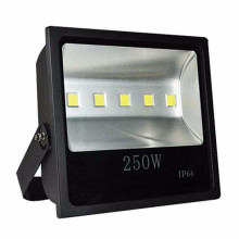 IP65 Super Bright LED Outdoor Light, 200W LED Floodlight (100W-$15.83/120W-$17.23/150W-$24.01/160W-$25.54/200W-$33.92/250W-$44.53) 2-Year Warranty
