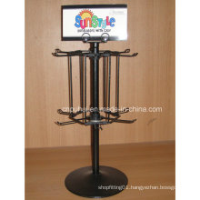 Counter Gift Wraps Display Rack (PHY197)