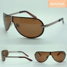 защитные очки поляризованные (08307 C8-90)