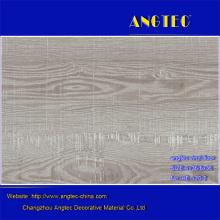 2015 venda quente revestimento de piso magnético PVC