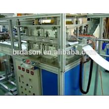 Chine Masque à ultrasons célèbre faisant la machine