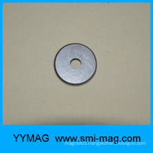 High power Alnico speedometer magnet