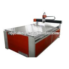 cnc 1325 wood cutting machine