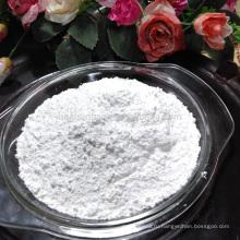 Высокое качество диоксид титана Тіо2 сделано в Китае с самым лучшим ценой рутил tio2 cr828 титана tronox