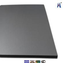PVDF Coating Aluminium Composite Panel Big Discounting
