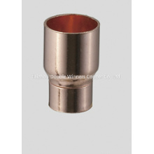 Reducer Coupling Copper Fitting for Refrigeration