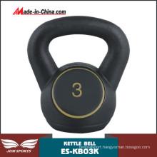 Deadlift Squats Kettlebell Shoulder Exercises