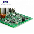 PCB Assembly Factory 94v0 PCB Board with Rohs Manufacturing