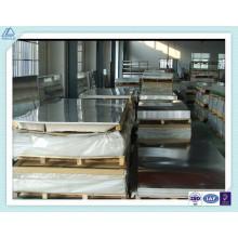 8011 DC Aluminum Sheet for Ropp Cap