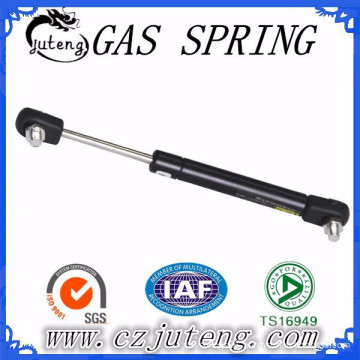 (YQL005) Gas spring for box in faster tension stabilization