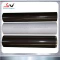 Rodillo magnético de caucho flexible llano simple barato del PVC de la alta calidad