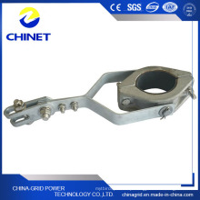 Jgx Type High Voltage Hanging Cable Cleat