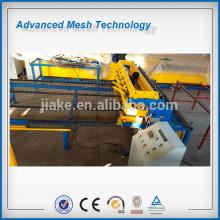 China venda quente guardando fabrick malha soldada máquina fábrica