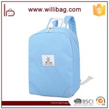 3 Set Canvas Backpack Simple Design Backpack Canvas