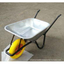 High Quality European Model Wheel Barrow