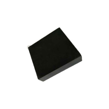 Anti-Vibration Control Rubber Pads