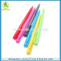 Дешевые пользовательского OEM промо ручка шар