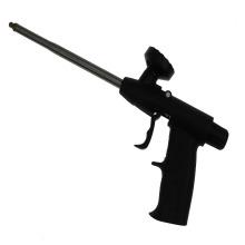 Polyurethan-Schaumstoffpistole