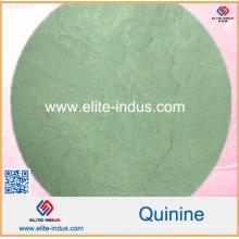 Hidrocloreto de Quinina de Aditivos Dihydrate / Quinine Hydrochloride