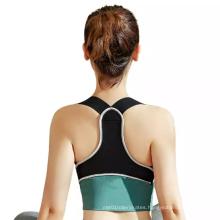 2021 New Design Back Brace  Corrector De Posture Belt