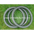 Hot Sale Tube for Motorcycle Factory Directly