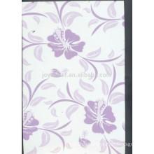 laminate hpl sheet interior usage 6mm hpl
