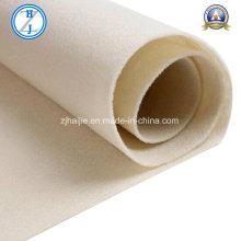 Иглопробивной нетканый материал с высокое качество и идеальная Цена