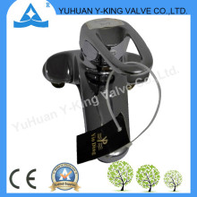 Basin Water Faucet Made in China (YD-E030)