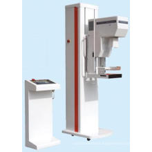 Hospital Equipment Best Price Mammography System