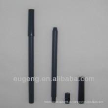 CPT-8A madeira como sharpenable cosméticos eyeliner lápis