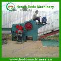 2015 le plus populaire Usine prix machine pour faire des copeaux de noix de coco à vendre avec CE usine prix 008618137673245