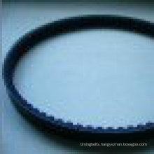 Rubber Variable Speed V Belts for Auto (852-21.5-10-30)
