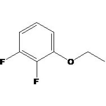 2, 3-Difluorophenetole CAS No.: 121219-07-6