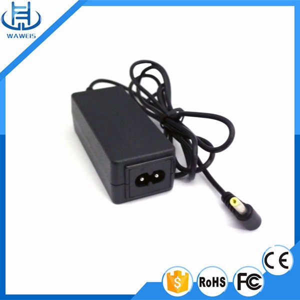 For HP power adaptor