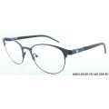 Wholesale new high quality optical frames manufacturers in china eyewear frames