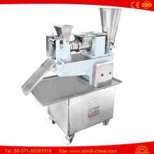 Automtatic Wonton Samosa Ravioli Chinese Maker Dumpling Making Machine