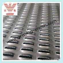 Aluminum/Checker/ Chequered/ Checkered/ Plate for Stair Treads