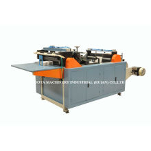 Economical A4 Paper Roll to Sheet Cutter